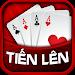Download Tien Len Mien Nam Offline 2.2.3 APK