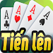 Download Tien Len Mien Nam 2.1.5 APK
