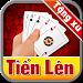 Download Tien len Mien phi 1.1 APK