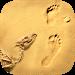 Download Timeline Eons 2.1.01 APK