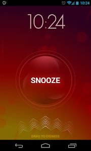 Download Timely Alarm Clock 1.3.2 APK