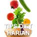 Download Tips Diet Harian 1.0 APK