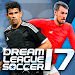 Download Tips Dream League Soccer 2017 1.0 APK