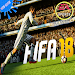 Download Tips For FIFA 18 New 1.0.1 APK