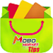 Download Tips For MoboMarket 1.0 APK