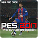 Download Tips For PES 2017 3.0.0 APK