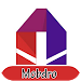 Download Tips for Mobdro TV 2017 1.0 APK