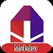Tips for Mobdro TV 2017