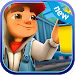 Download Tips for Subway Surfers 1.0 APK