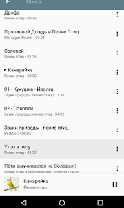 screenshot of Tips for vk version 1.0