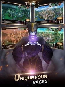 Download Titan Throne 1.2.9 APK