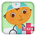 Download Tizzy Veterinarian Lite 1.3 APK