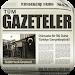 Download Tüm Gazeteler 7.9 APK