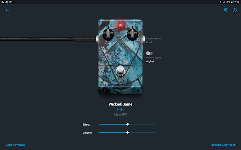 Download Tonebridge Guitar Effects 1.4.1 APK