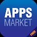 Download Best Apps Download 1.0 APK