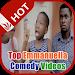 Top Emmanuella Comedy Videos