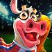 Download Top Farm 50.0.5045-ETC APK