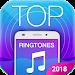 Download Top Ringtones 2018 1.4 APK