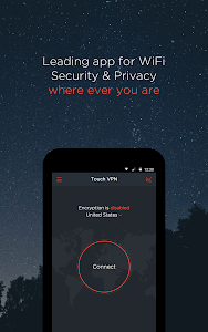 Download express vpn apk