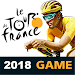 Download Tour de France 2018 Official Game - Sports Manager 2.0.3 APK