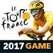 Download Tour de France-Cyclings stars. Official game 2017 2.3.3 APK