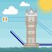 Download Tower Bridge Family Trail App 1.3 APK