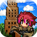 Download Tower of Hero 1.8.0 APK