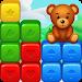 Download Toy Pop Cubes 2.5.3935 APK
