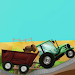Download Tractor Simulator - Car Games 1.0.0 APK