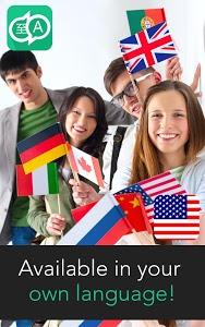 Download Translator 11.1 APK