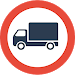 Download Bans For Trucks 3.2.0 APK