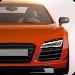 Download Traffic Motors 2.88 APK