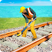 Download Train Games: Construct Railway 1.07 APK