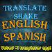Download Translate English to Spanish 1.1 APK