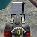 Download Transporter Truck Sim 1.2 APK