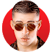 Download Trap Adivina La Canción 3.1.6z APK