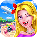 Download Travel Vlog Beauty Tips 1.0 APK