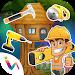 Download Treehouse Builder & Decoration  APK