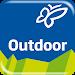 Download Outdoor Trentino 1.9.13 APK