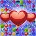 Download Triada - match 3 puzzle online 5.25 APK