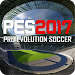 Download Trick For PES 2017 1.2 APK