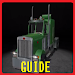 Download Trick Truck Simulation 17 1.0 APK