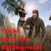 Download Tricks Free Fire - Battleground 1.1 APK