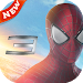 Download Tricks OF Amazing Spider-Man 3 1.0 APK