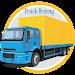 Download Truck Driving 1.1 APK