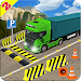 Download Truck Hero Simulation Driving 2 - Great Simulator 1.2 APK