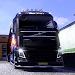 Download Truck Simulator 3D 1.2 APK