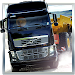 Download Truck Simulator : City 1.4 APK