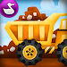 Download Trucks by Duck Duck Moose 1.0.6 APK