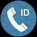 Download True ID Name & Location - Caller ID & Call Blocker 1.1 APK